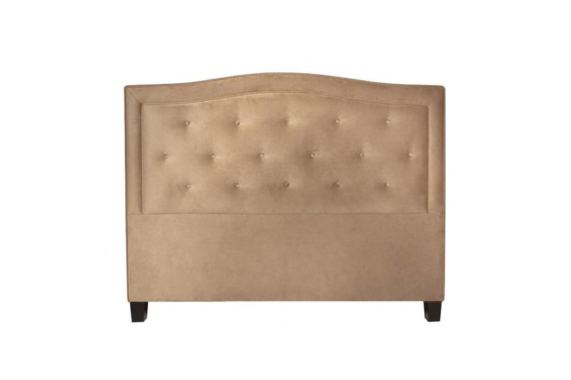 LAMAR QUEEN HEADBOARD - MONDO