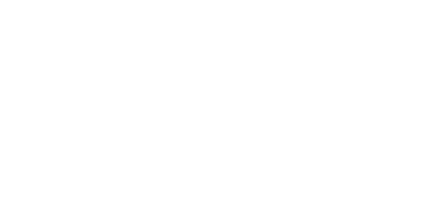Try HOWSE's Virtual Shopping