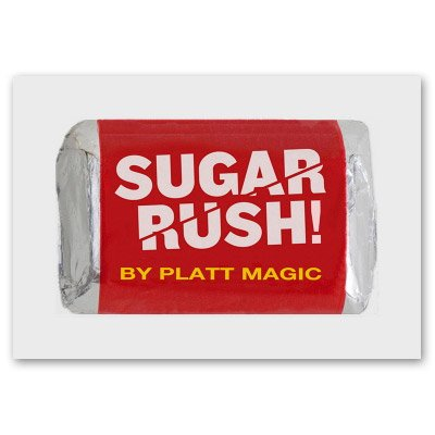 Platt Magic Sugar Rush