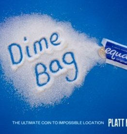 Platt Magic Dime Bag