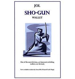 JOL Sho-Gun Wallet