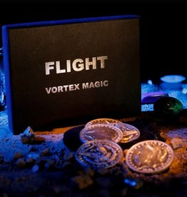 Vortex Magic FLIGHT