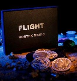Vortex Magic FLIGHT