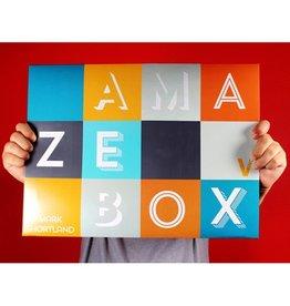 Amazebox