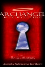 Archangel by The Enchantment