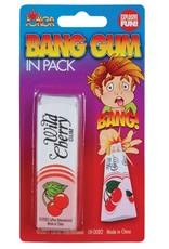 Trickmaster Bang Gum