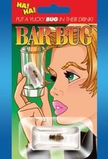 Trickmaster Bar Bug