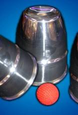 Cups & Balls