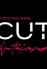 CUT 2.0 - Ran Pink