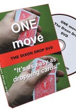 Dixonmagic.com Dixon Drop