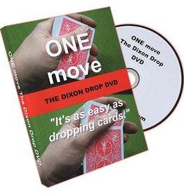 Dixonmagic.com Dixon Drop