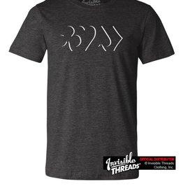 Edges T-Shirt