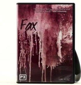 P3 Fax