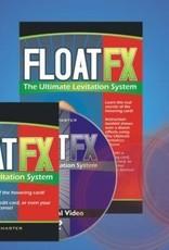 Trickmaster Float FX Ultimate Levitation System