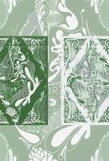 Murphy's Floral Deck