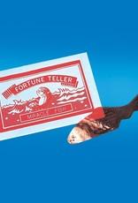 Trickmaster Fortune Telling Fish