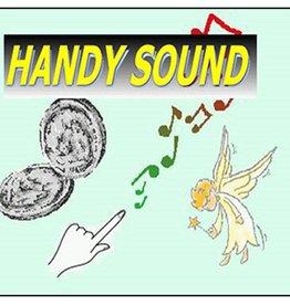 Handy Sound