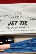 Jet Tie