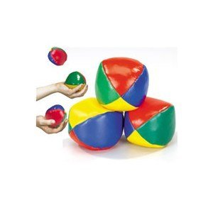 Fun Inc. Juggling balls