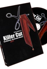John Kaplan Killer Cut
