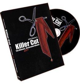 John Kaplan Killer Cut