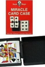 Royal Magic Miracle Card Case