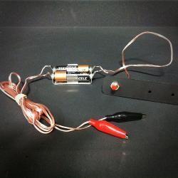 Pyrowizard Pyrowizard Ignition System