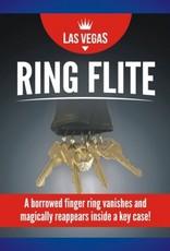 Trickmaster Ring Flite