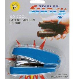 Trickmaster Shock Stapler