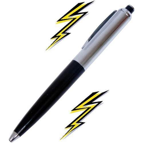 Shocking Pen