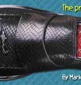 JB Magic Shoe't