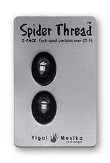 Spider Thread