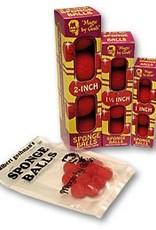 Magic By Gosh Sponge Balls