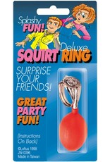 Trickmaster Squirt Ring