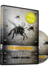 Essential Magic Collection The Bumblebees by Woody Aragon