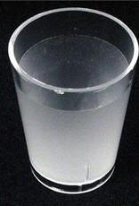 Fun Inc. Vanishing coin in glass