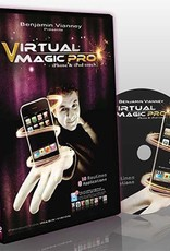 Virtual Magic Pro