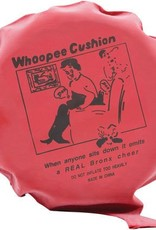 Trickmaster Whoopee Cushions