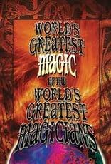 World's Greatest Magic