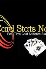 Max Krause Card Stats aka (MACAAN)