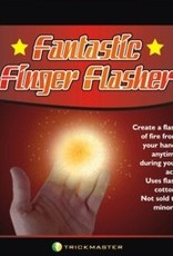 Fantastic Finger Flasher Kit