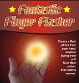 Fantastic Finger Flasher Kit
