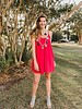 BuddyLove - Bonita Dress