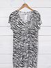 Z Supply - The Zebra Dress