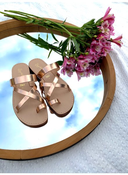 Seychelles Footwear - So Precious
