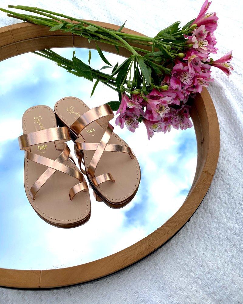 Seychelles Footwear - So Precious