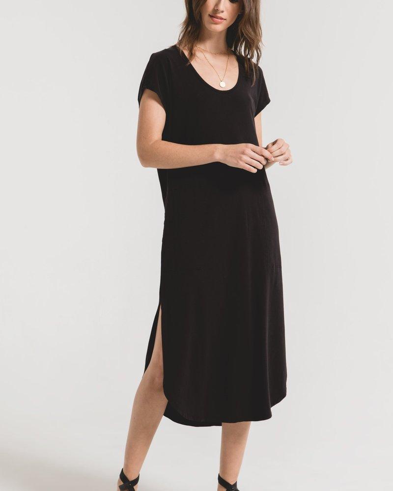 Z Supply - The Leira Midi Dress