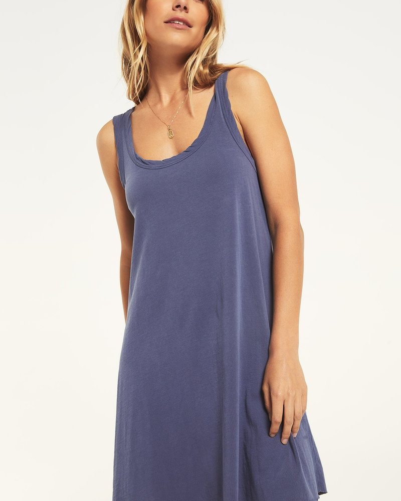 Z Supply - Avery Jersey Dress