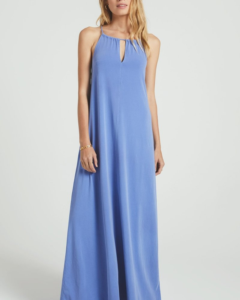 Z Supply - Marta Maxi Dress
