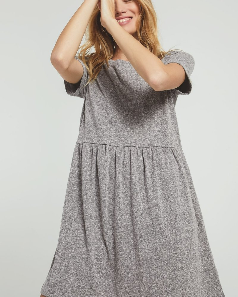 Z Supply - Lucia Triblend Dress